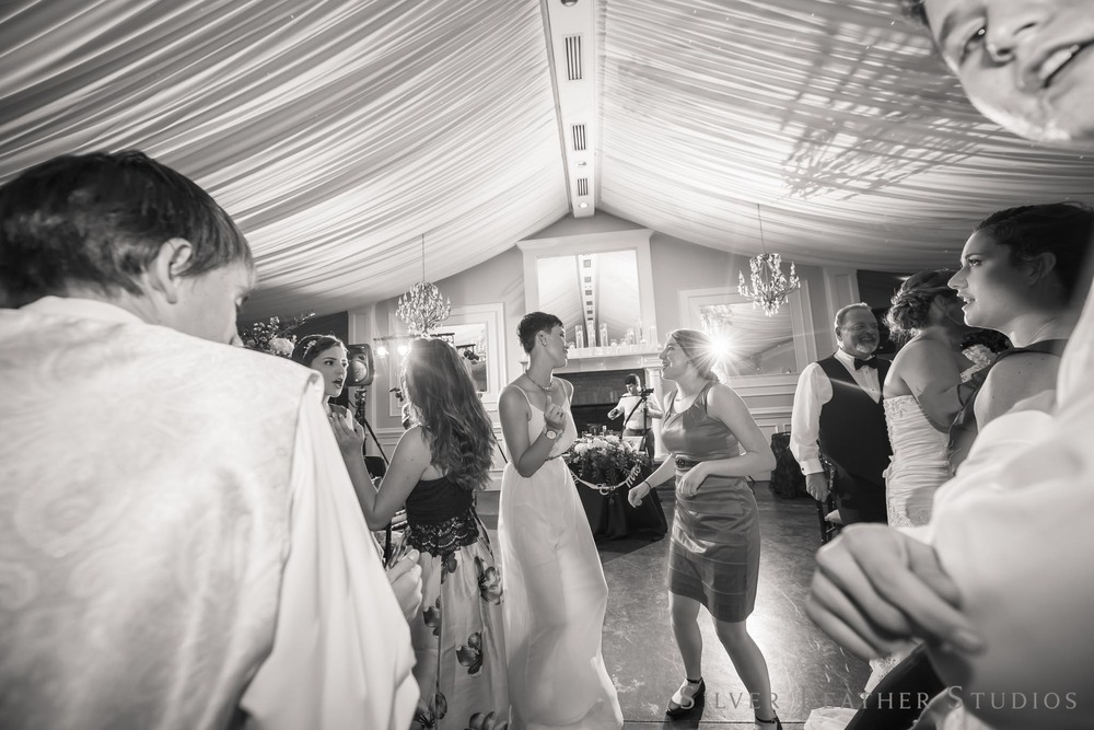 highgrove-estate-wedding-photography-052.jpg