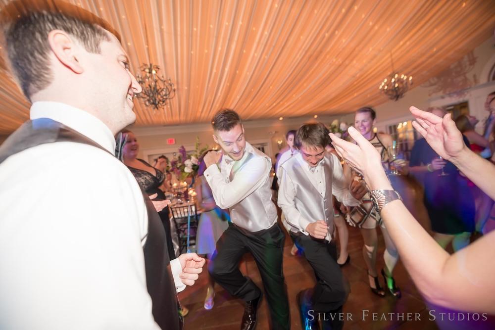 highgrove-estate-wedding-photography-054.jpg