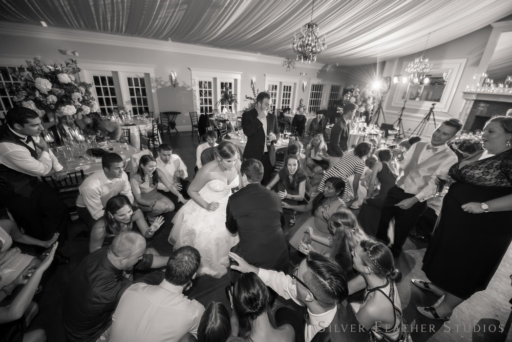 highgrove-estate-wedding-photography-051.jpg