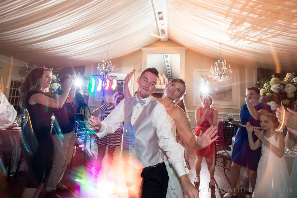 highgrove-estate-wedding-photography-057.jpg