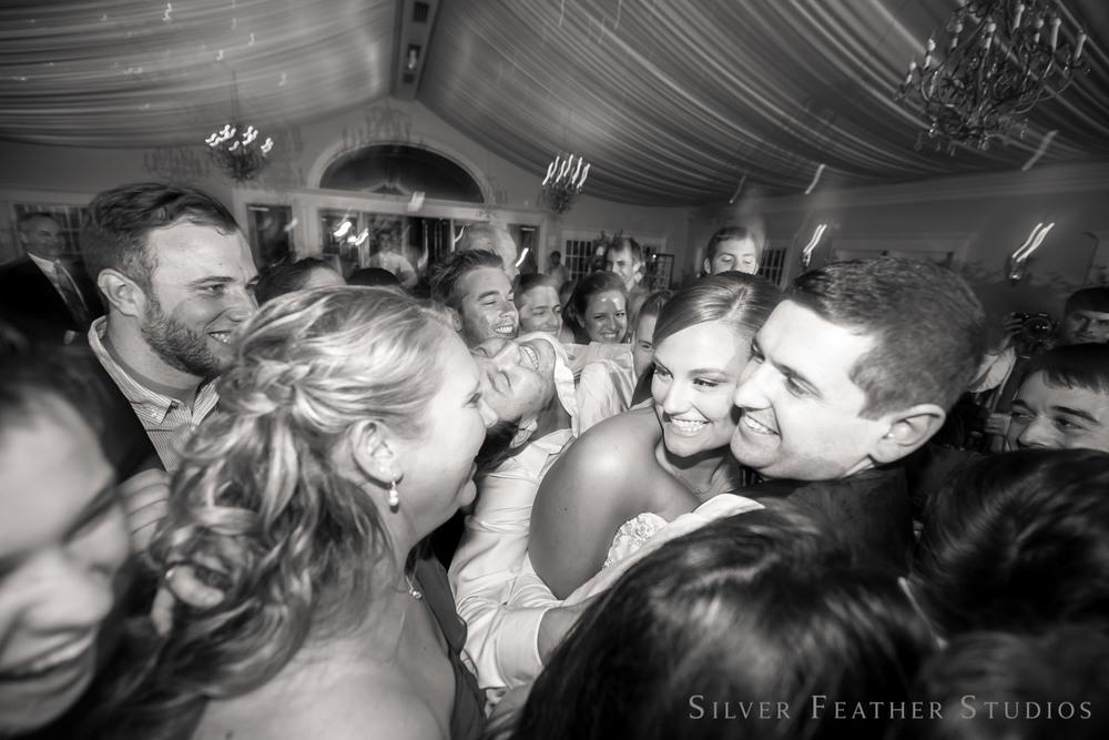 highgrove-estate-wedding-photography-058.jpg