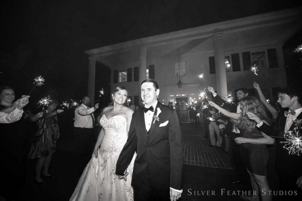 highgrove-estate-wedding-photography-059.jpg