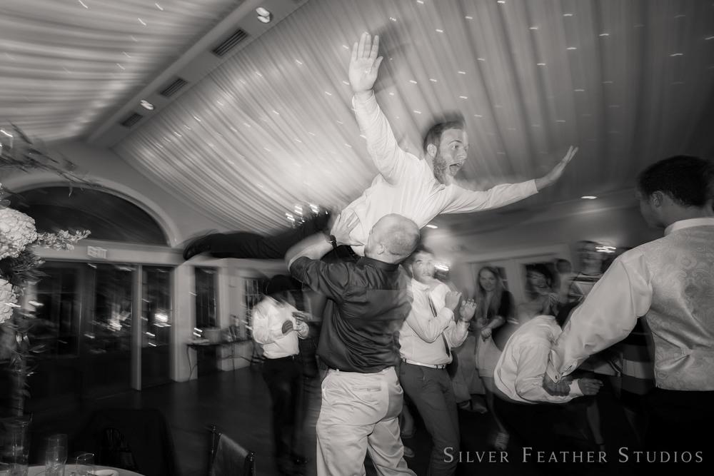 highgrove-estate-wedding-photography-056.jpg