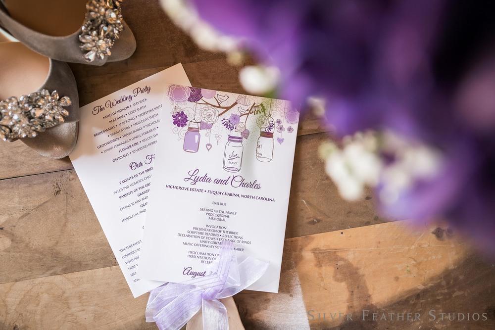 wedding-at-the-highgrove-003.jpg