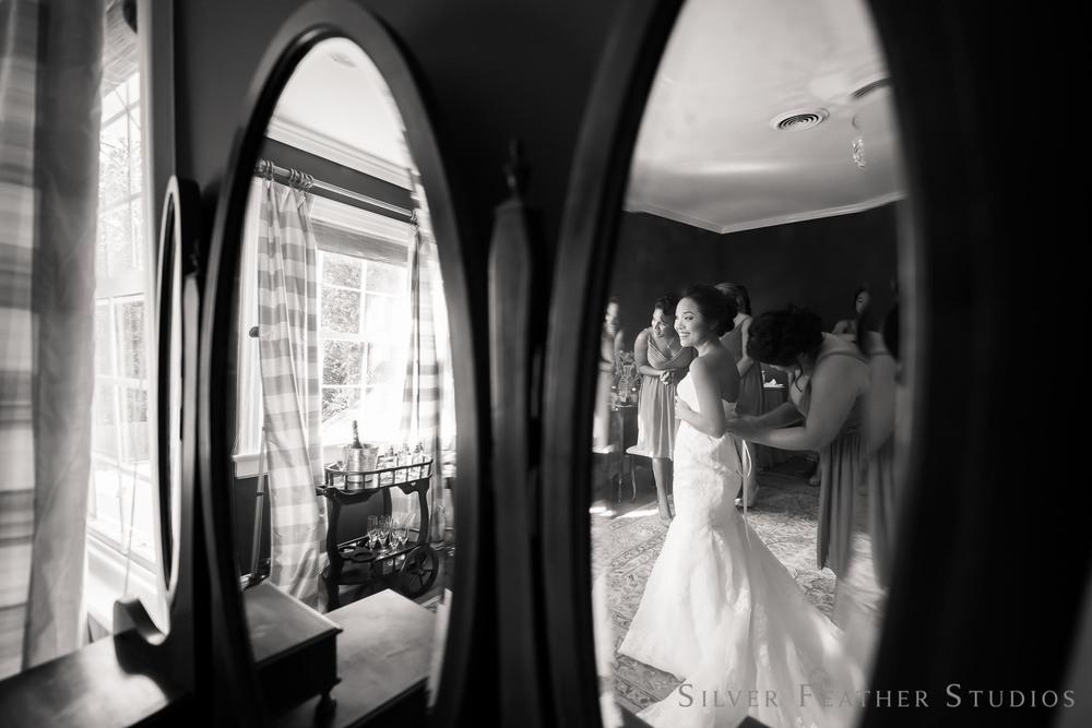 wedding-at-the-highgrove-009.jpg