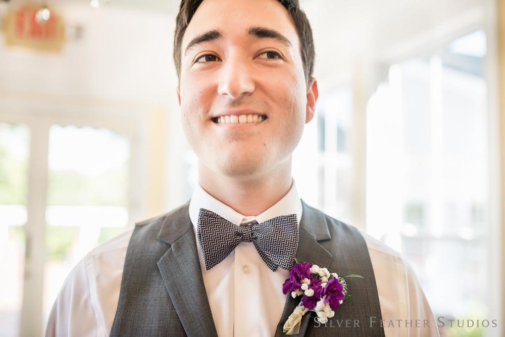 wedding-at-the-highgrove-007.jpg