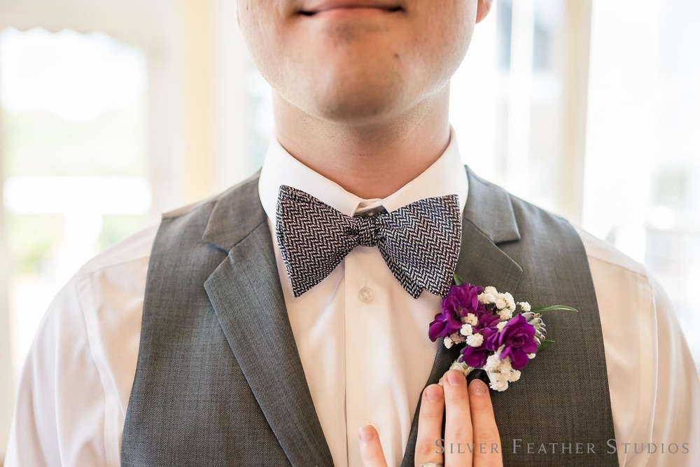 wedding-at-the-highgrove-006.jpg