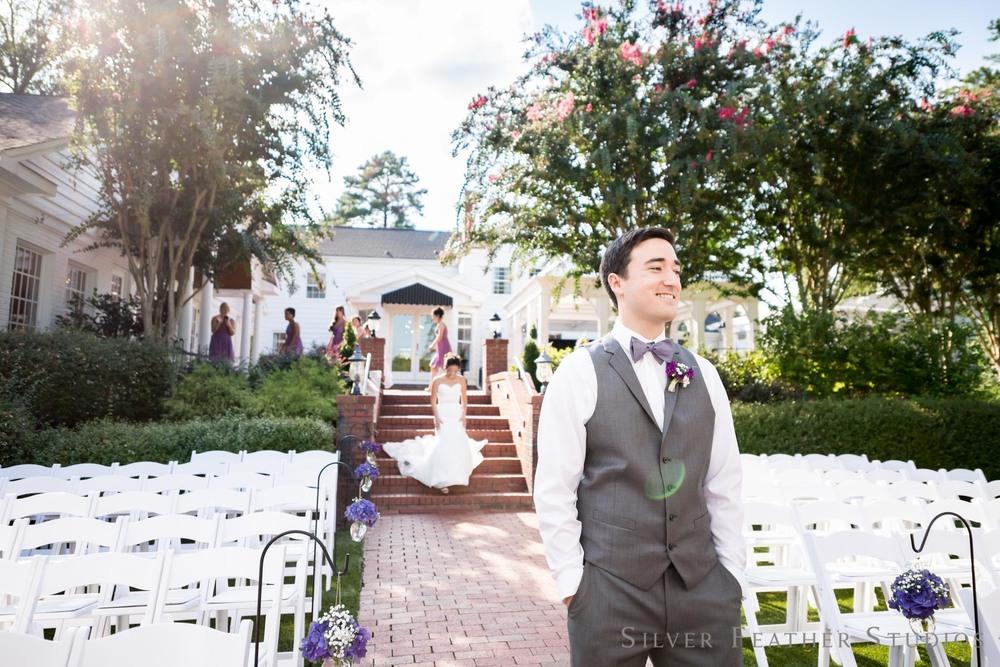 wedding-at-the-highgrove-012.jpg