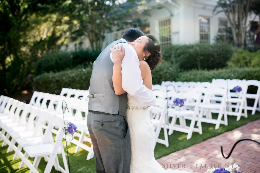 wedding-at-the-highgrove-014.jpg