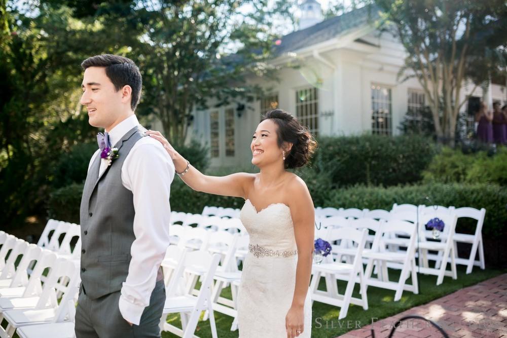 wedding-at-the-highgrove-013.jpg