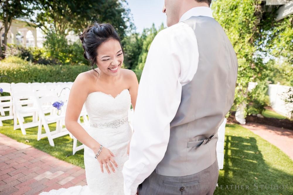 wedding-at-the-highgrove-015.jpg