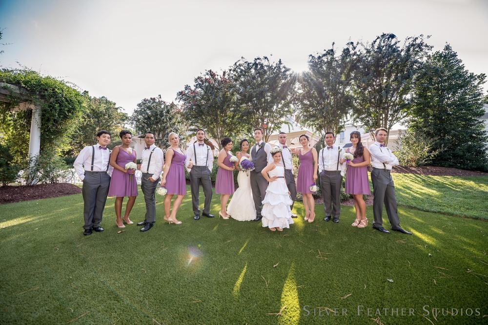 wedding-at-the-highgrove-016.jpg