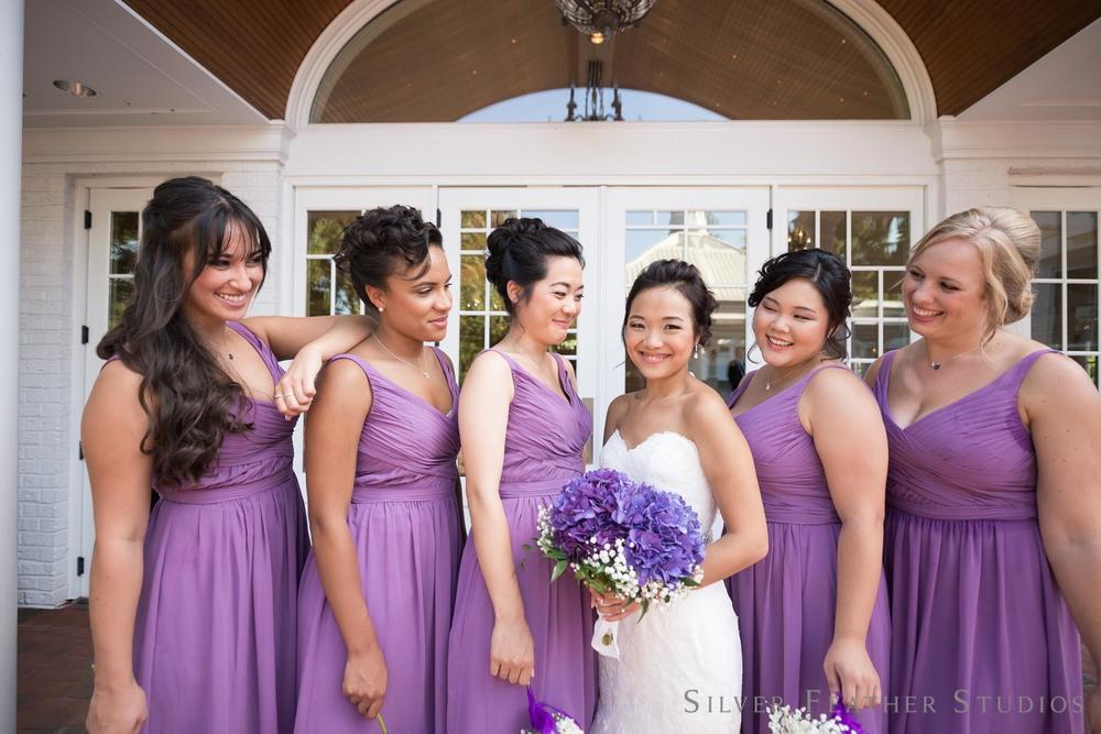 wedding-at-the-highgrove-018.jpg
