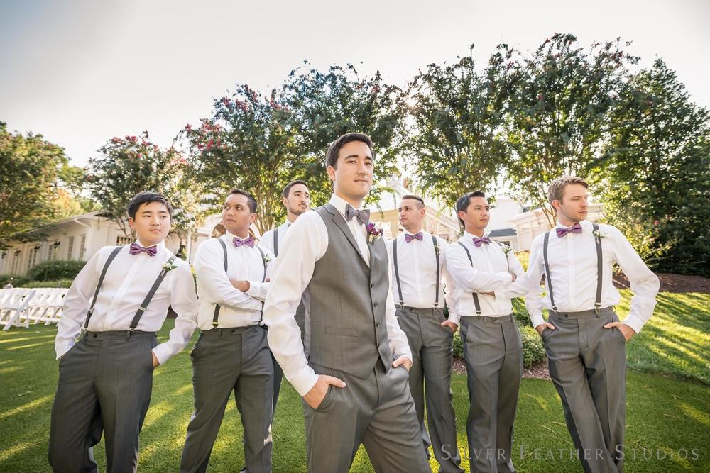 wedding-at-the-highgrove-017.jpg