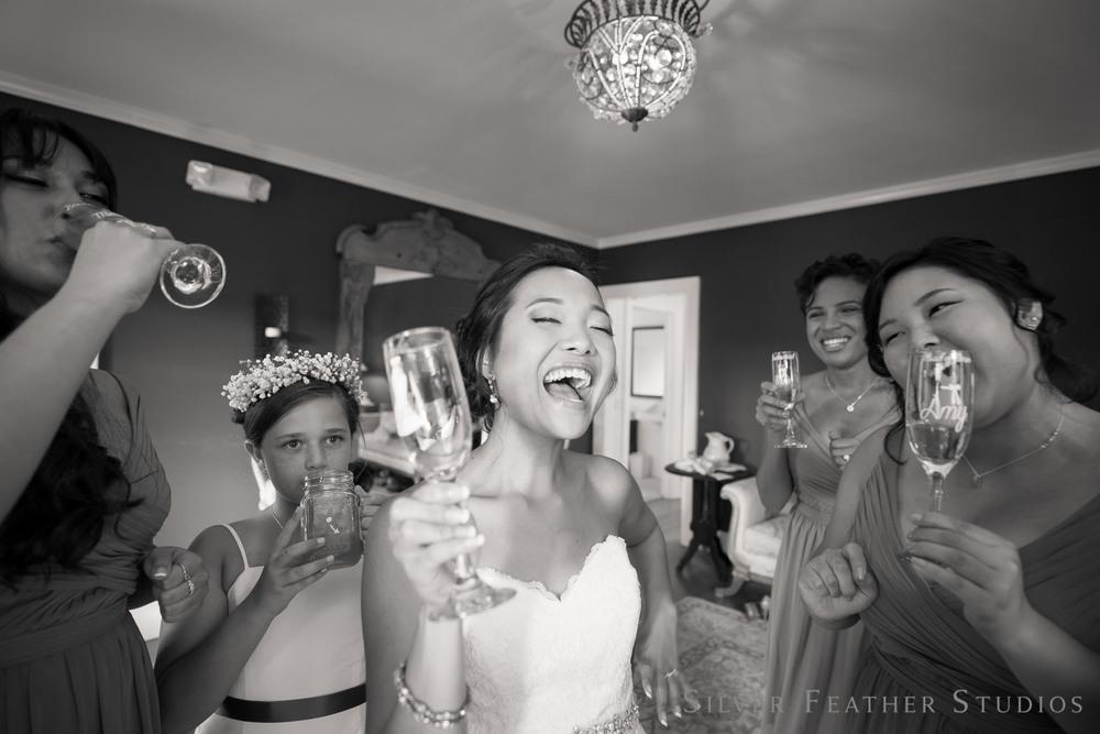 wedding-at-the-highgrove-026.jpg