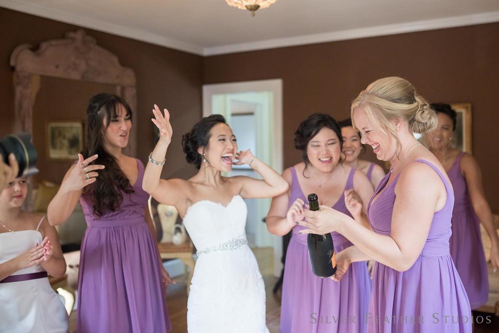 wedding-at-the-highgrove-025.jpg