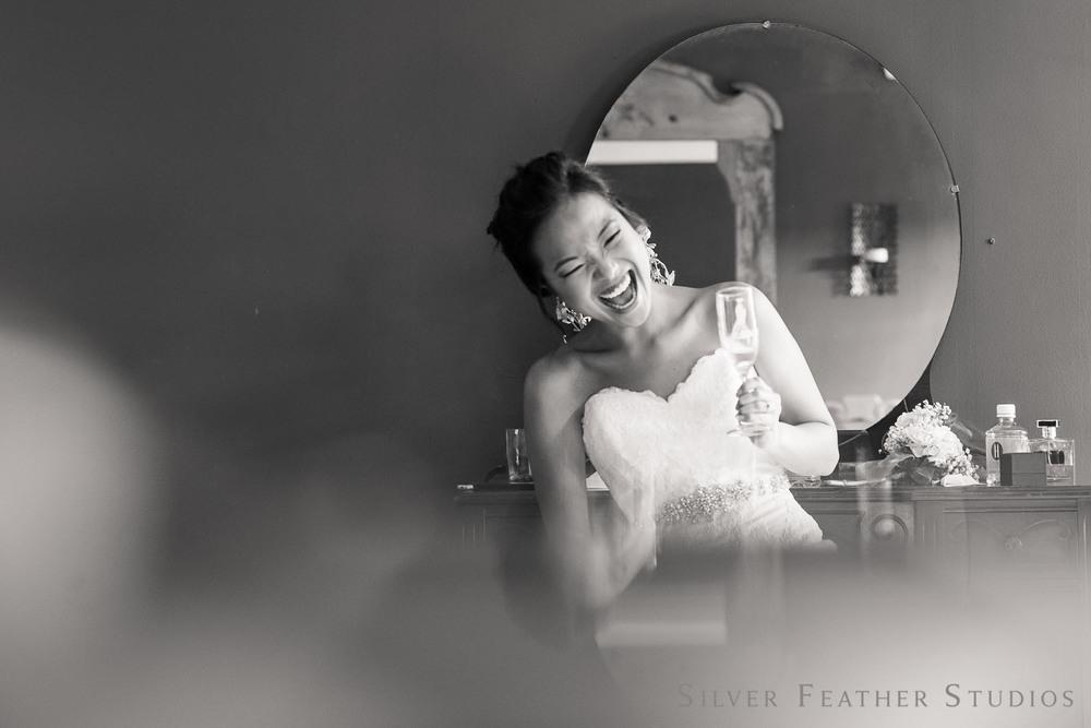 wedding-at-the-highgrove-027.jpg