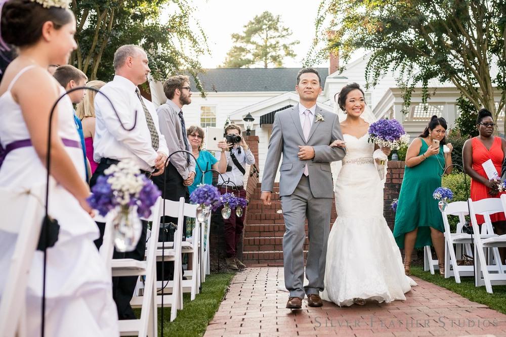 wedding-at-the-highgrove-030.jpg