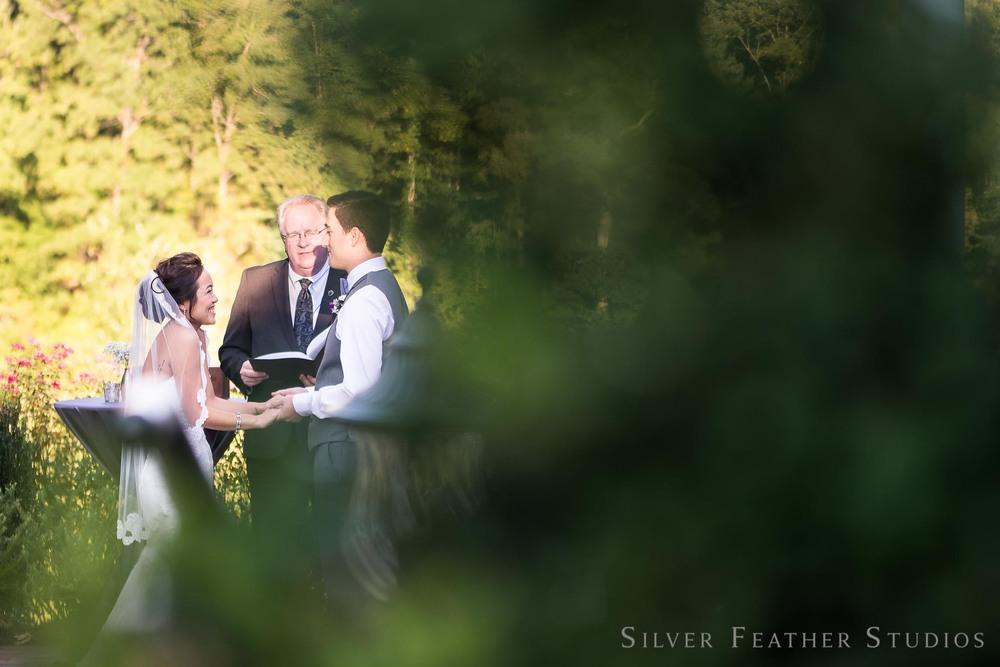 wedding-at-the-highgrove-032.jpg