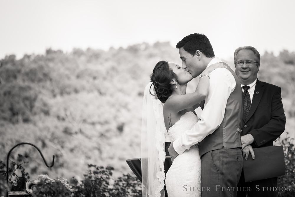 wedding-at-the-highgrove-033.jpg