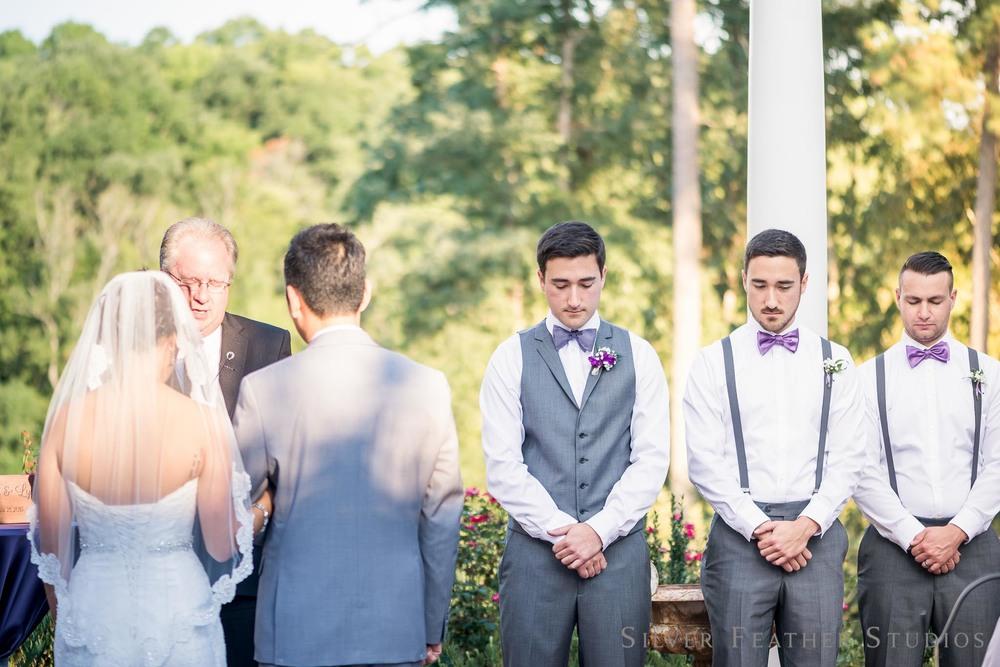 wedding-at-the-highgrove-031.jpg