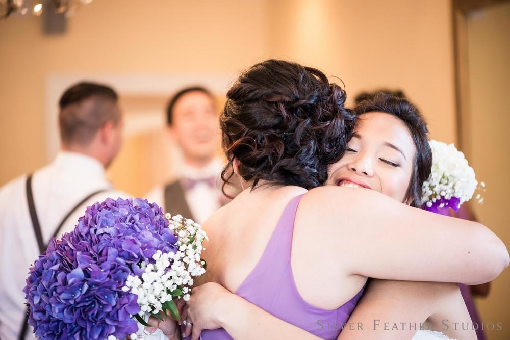 wedding-at-the-highgrove-035.jpg