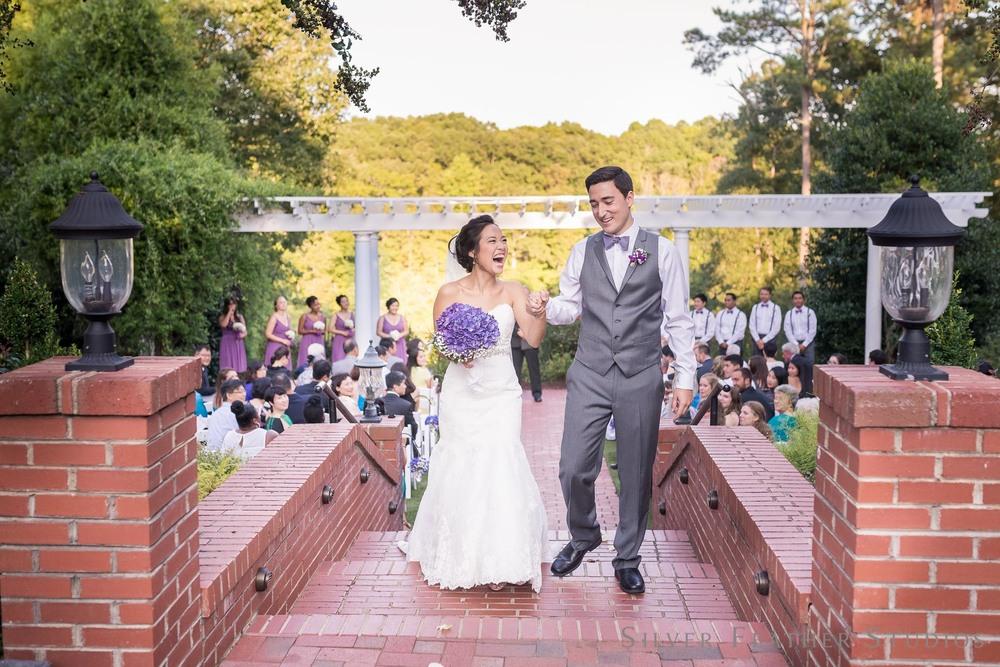 wedding-at-the-highgrove-034.jpg