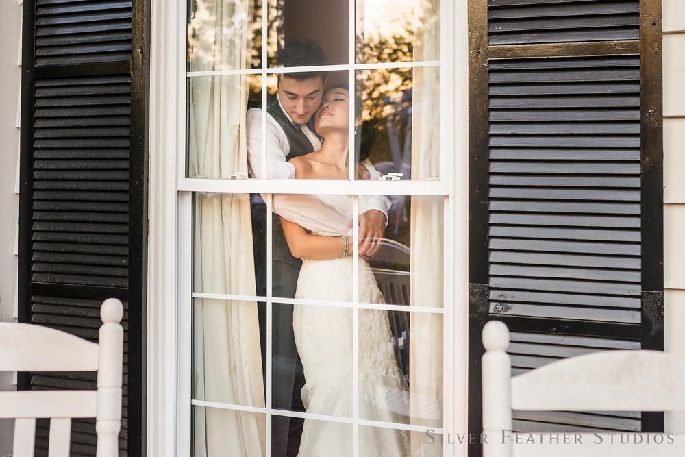 wedding-at-the-highgrove-036.jpg