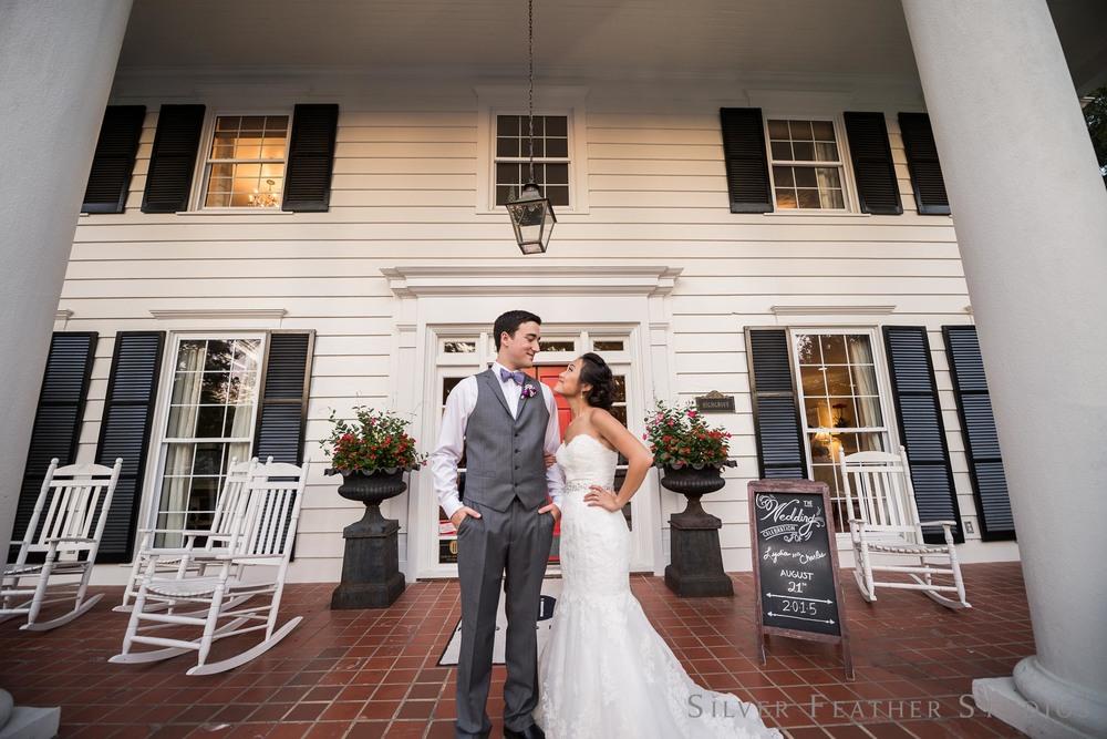 wedding-at-the-highgrove-040.jpg
