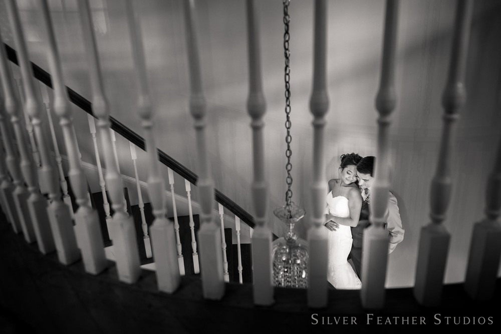 wedding-at-the-highgrove-039.jpg