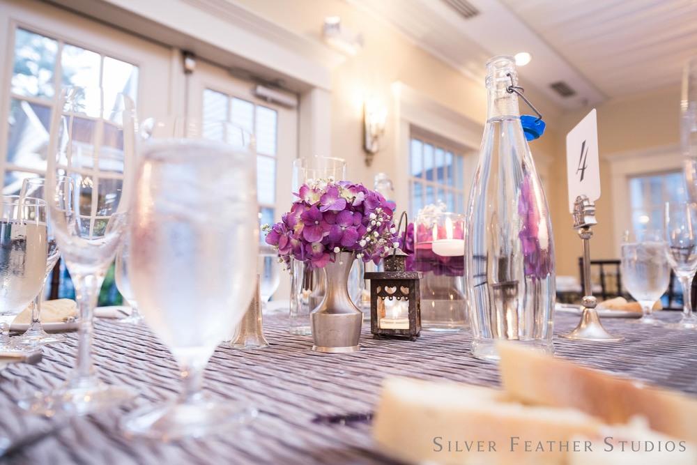 wedding-at-the-highgrove-042.jpg
