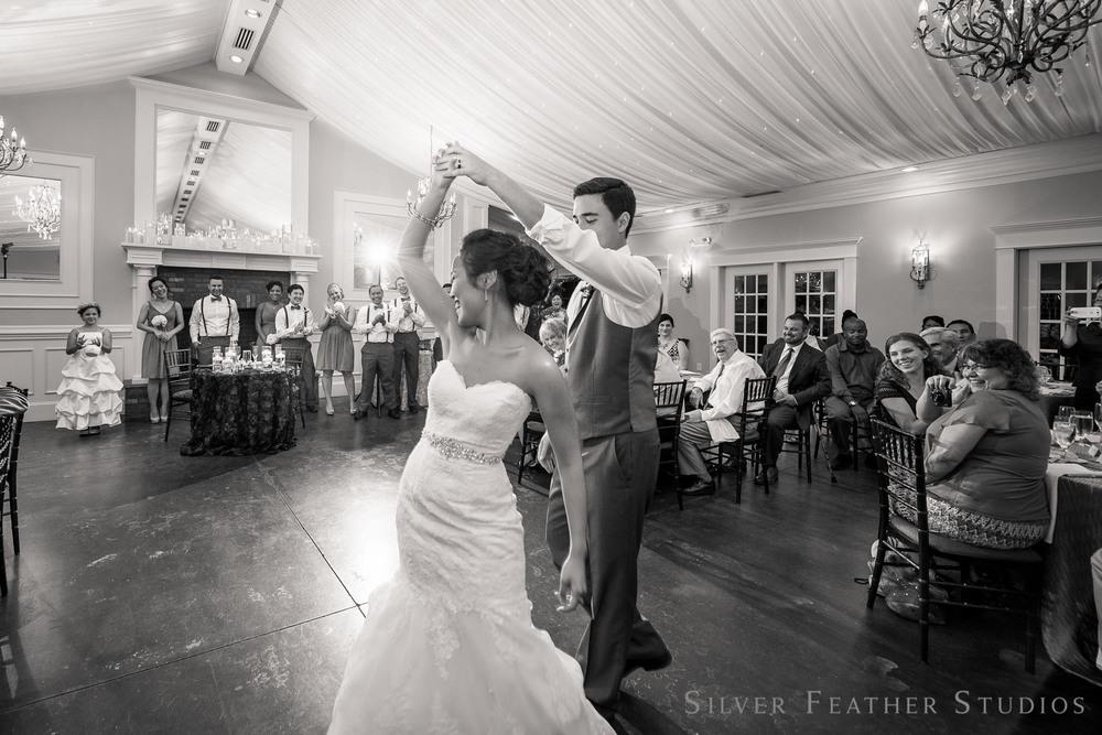 wedding-at-the-highgrove-044.jpg