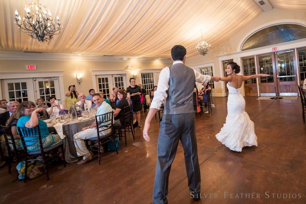 wedding-at-the-highgrove-045.jpg