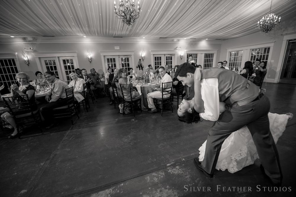 wedding-at-the-highgrove-046.jpg