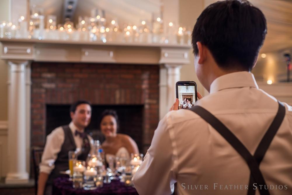 wedding-at-the-highgrove-047.jpg