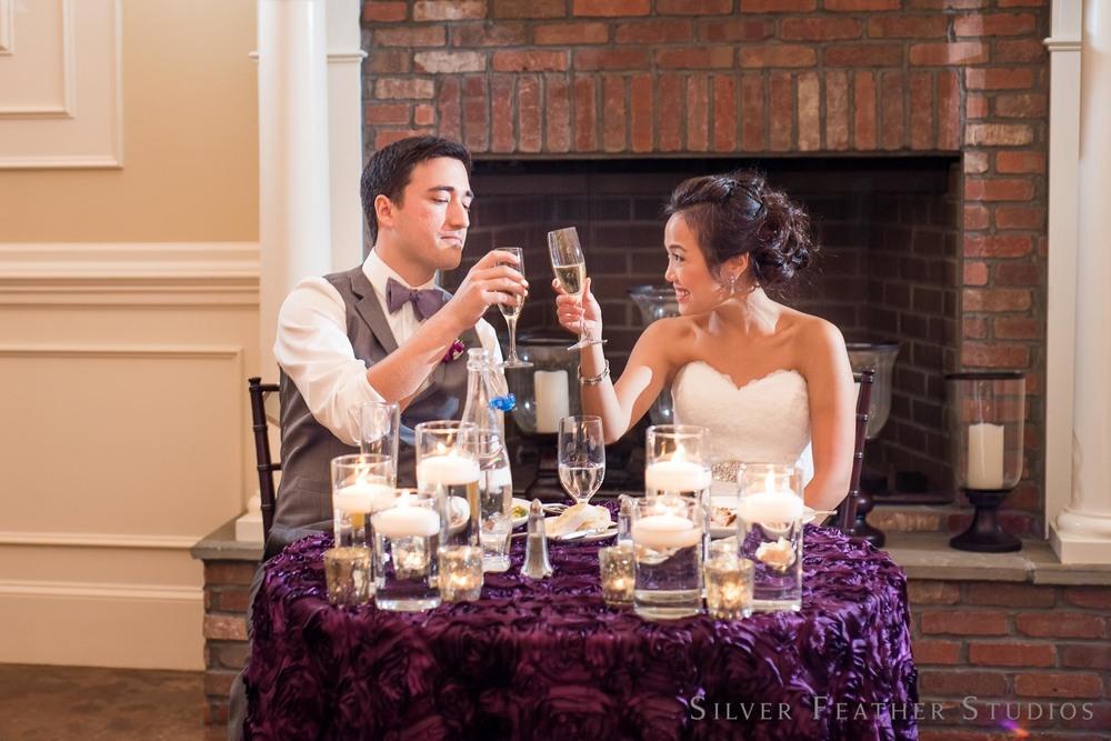 wedding-at-the-highgrove-049.jpg