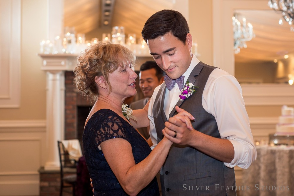 wedding-at-the-highgrove-051.jpg