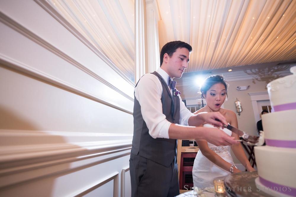 wedding-at-the-highgrove-052.jpg