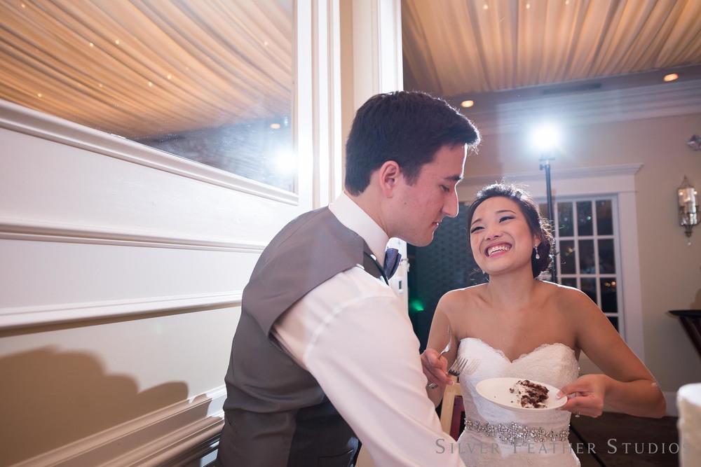wedding-at-the-highgrove-053.jpg