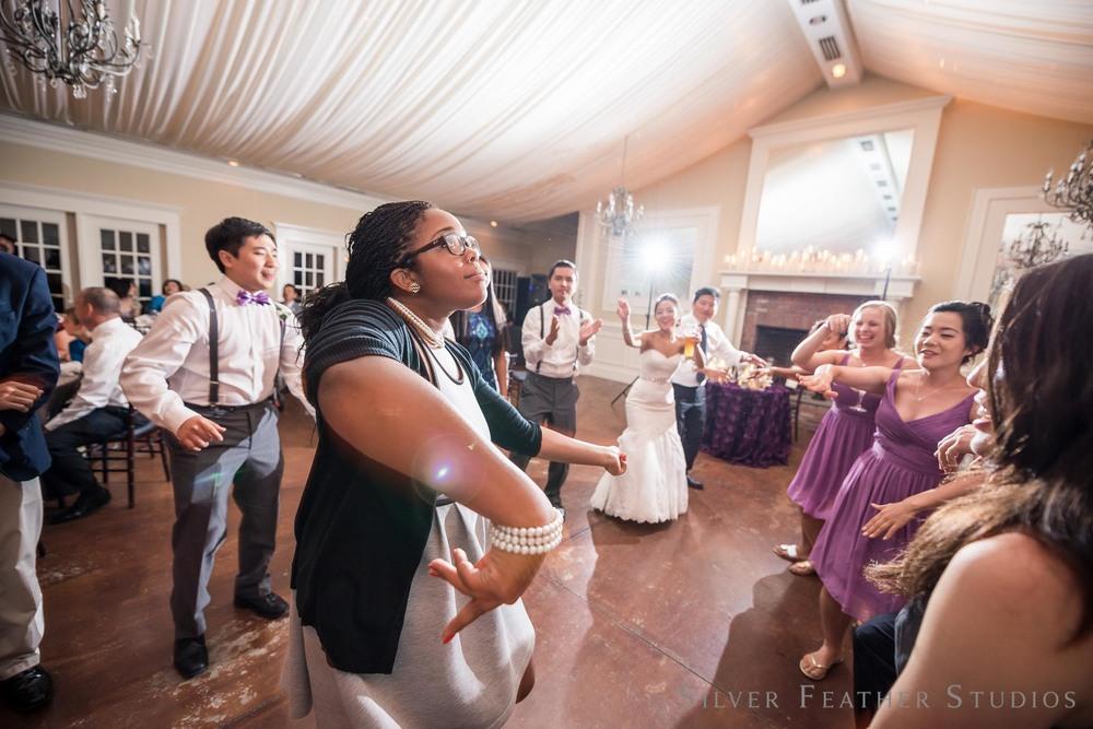 wedding-at-the-highgrove-056.jpg