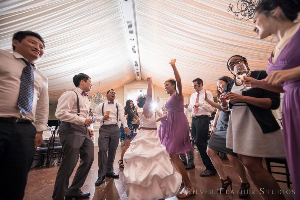wedding-at-the-highgrove-055.jpg