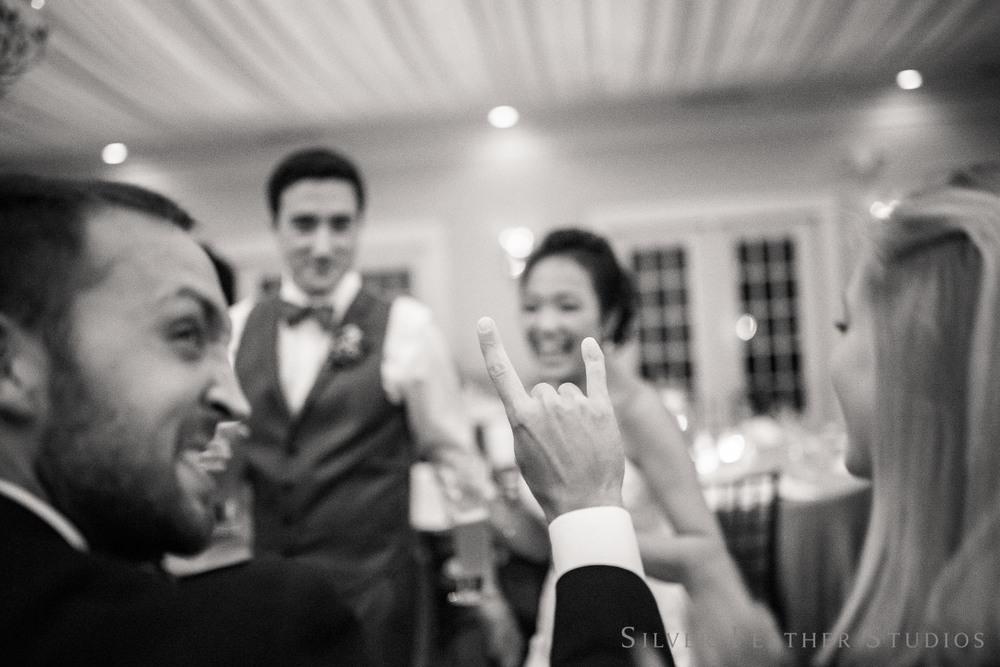 wedding-at-the-highgrove-057.jpg