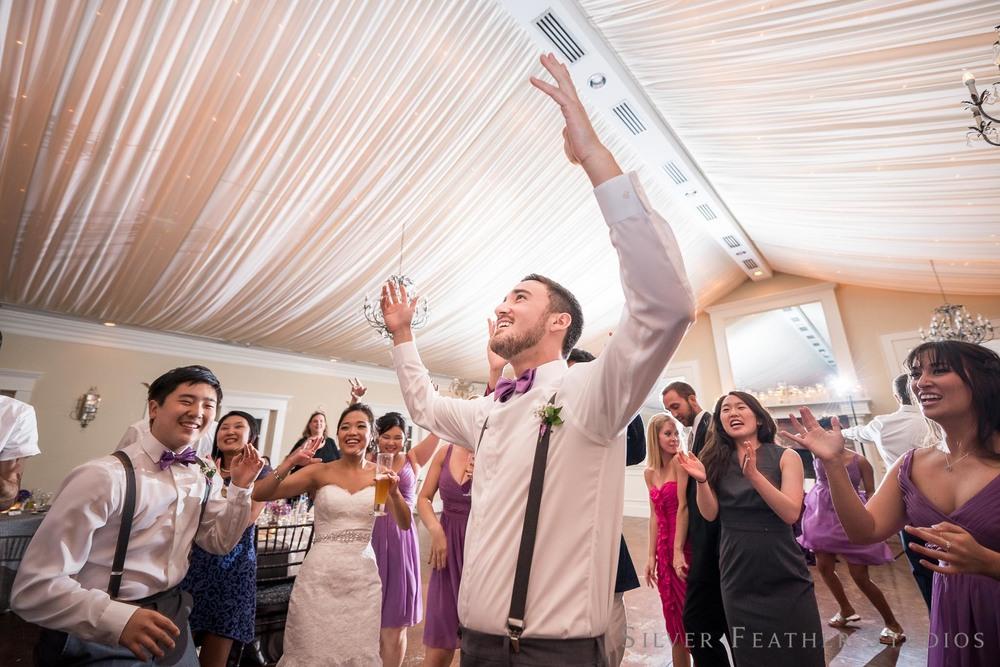 wedding-at-the-highgrove-059.jpg
