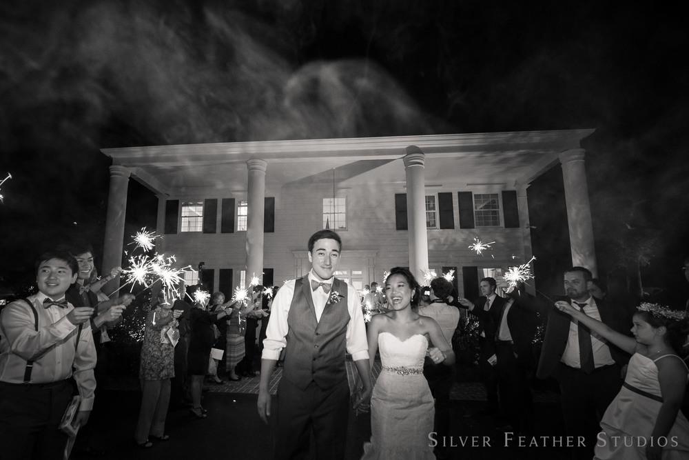 wedding-at-the-highgrove-062.jpg