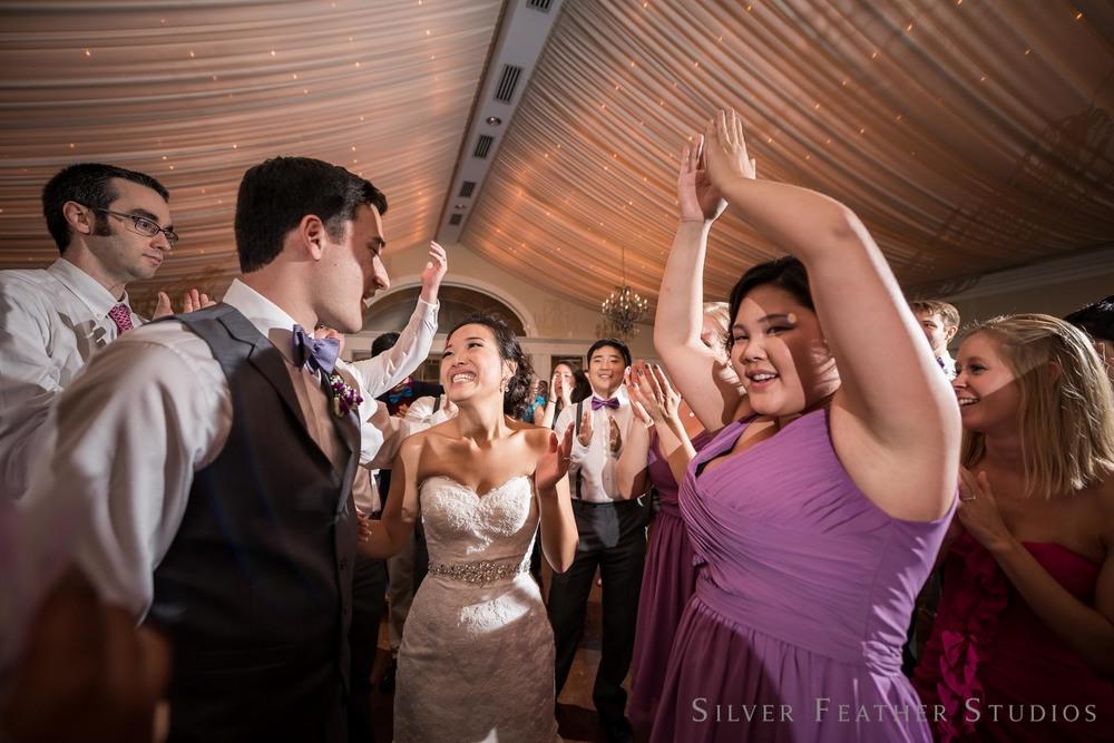 wedding-at-the-highgrove-061.jpg