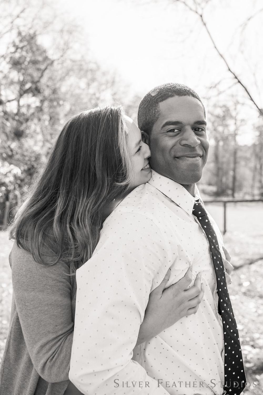 the watts at cedarock park by silver feather studios, wedding photographer in north carolina