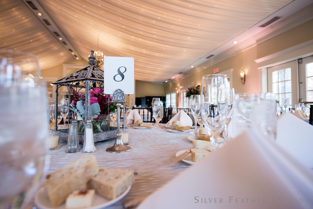 Highgrove Estate Wedding | Silver Feather Studios | Raleigh Wedding Photographer