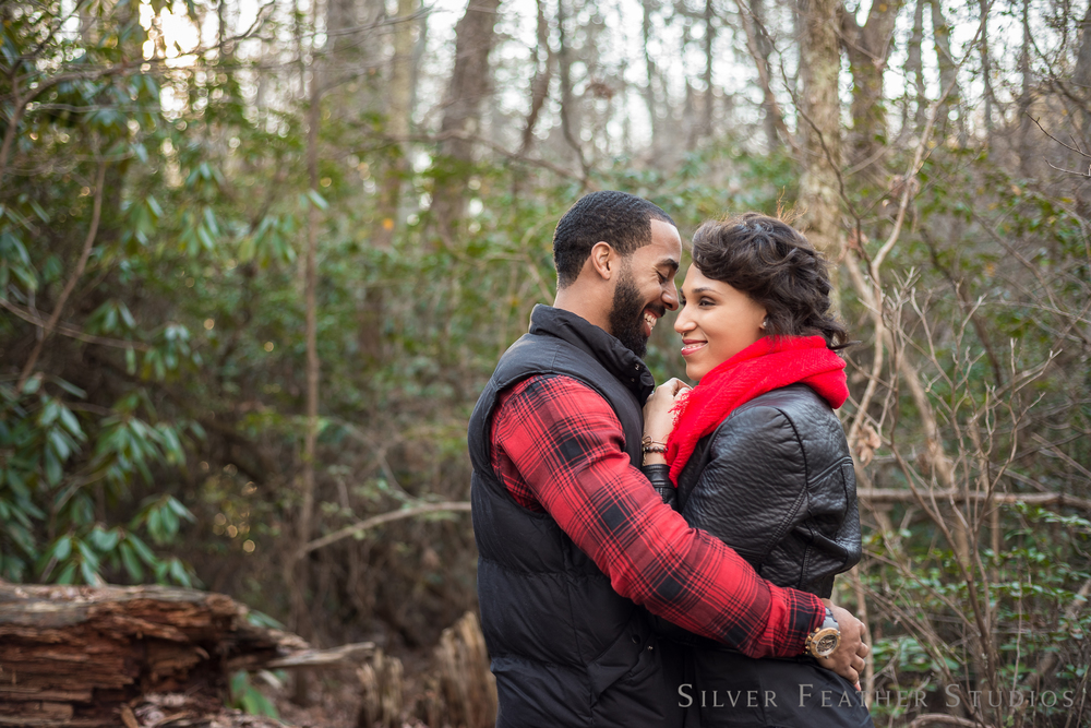 hanging-rock-engagement-session--001.jpg