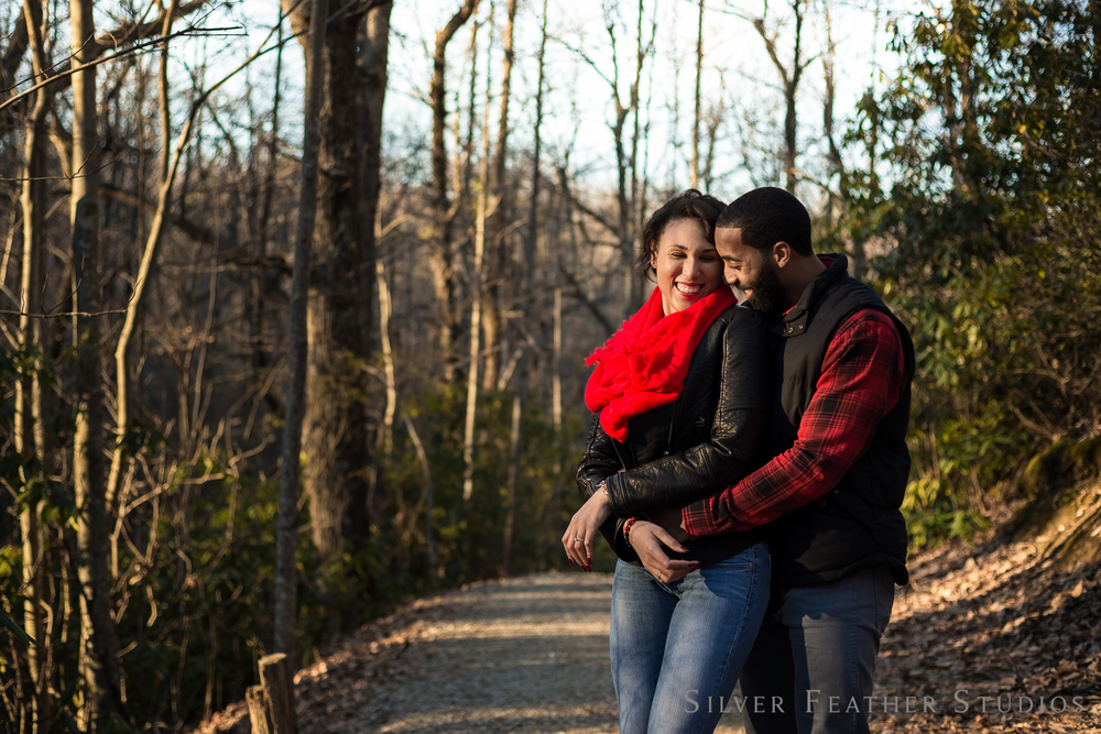hanging-rock-engagement-session--003.jpg
