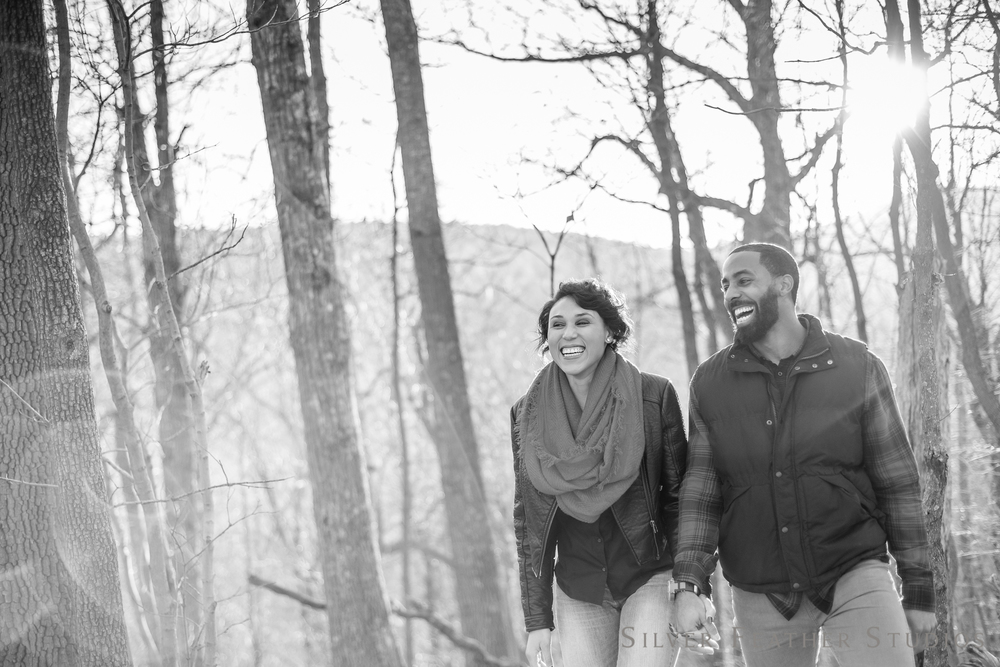 hanging-rock-engagement-session--009.jpg